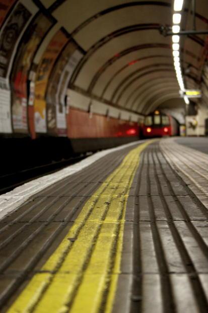 זמני נסיעות ומסלולים רכבת ישראל