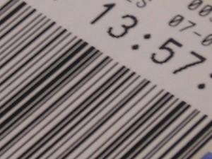 רכבת ישראל כרטיס רב קו לוגו