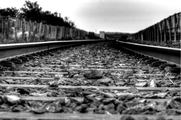 שינויים בלוחות הזמנים של תנועת הרכבות בימי שישי